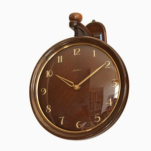 Reloj de Mauthe, años 50