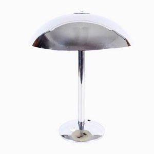 Lampada da tavolo, anni '30