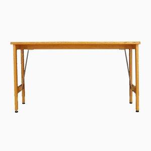 Vintage Schreibtisch von Bjerringbro Kontormobler