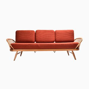 Canapé par Lucian Ercolani pour Ercol, 1950s