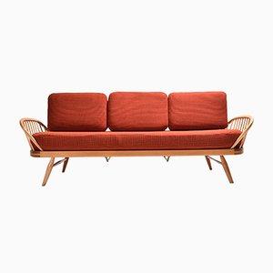 Sofa by Lucian Ercolani for Ercol, 1950s