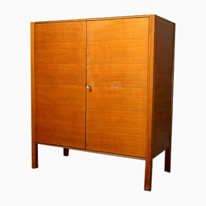 Cupboard by Hans Eichenberger for Röthlisberger, 1960s