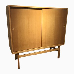 Sideboard aus Eiche von Kurt Østervig, 1960er
