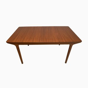 Teak Dining Table from McIntosh, 1960s