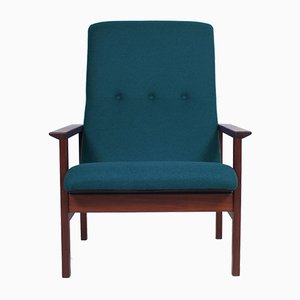 FU06 Armchair by Esktröm for Pastoe, 1960s