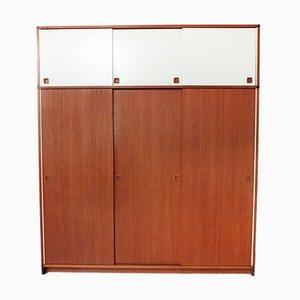 KP52 Kleiderschrank von Pastoe, 1960er