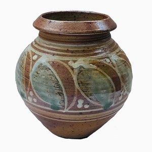 Vase par Deblander Robert, 1960s