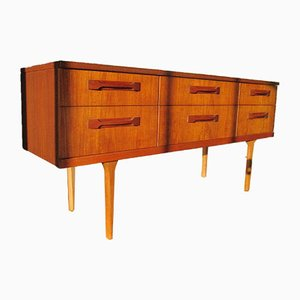 Dresser from Shreiber, 1960s