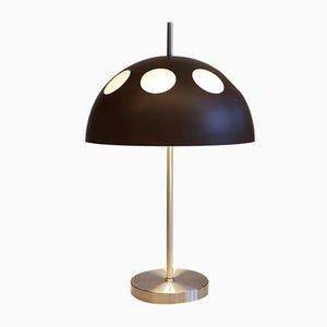 Tischlampe von Raak, 1970er