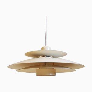Lampe à Suspension Modèle 760 de Horn Collection, 1970s