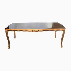 Louis XV Style Dining Table, 1960s