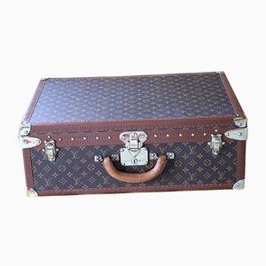 Valigia di Louis Vuitton, anni '80