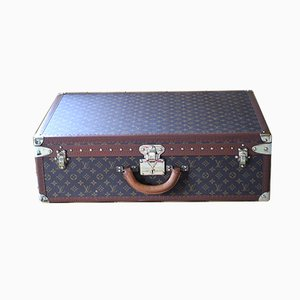 Trunk from Louis Vuitton, 1980s