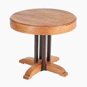 Table Basse Art Déco, années 20