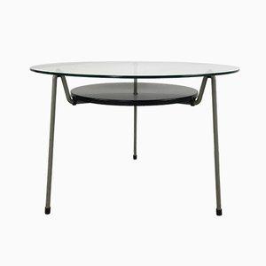 Table Basse Modèle 535 Mosquito par W. Rietveld pour Gispen, années 50