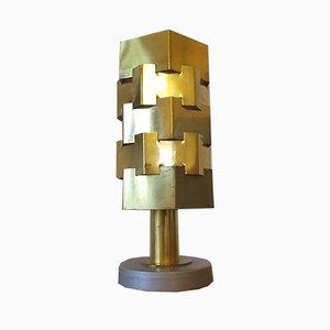 Tischlampe, 1968