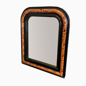 Miroir Ancien, France