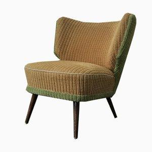 Club Chair, 1950s