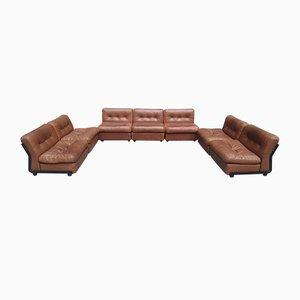 Modulares Sofa von Mario Bellini für B&B Italia / C&B Italia, 1968