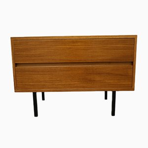 Commode Mid-Century
