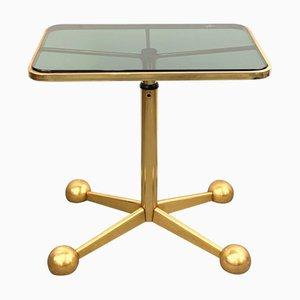 Table Basse par Allegri Arredamenti, années 70