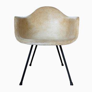 Sillón LAX de Charles & Ray Eames para Zenith Plastics, años 50
