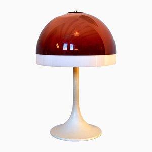 Lampe de Bureau par Joan Antoni Blanc pour Tramo, 1978
