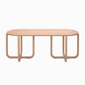 Tavolino da caffè Verso di Caterina Moretti
