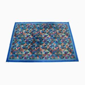 Italian Carpet by Gianni Erba, 1970s