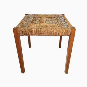 Table Basse par Francis Jourdain, années 30