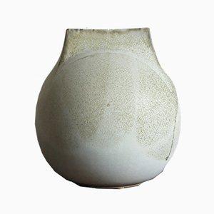 Grand Vase en Grès par Franco Bucci pour Franco Bucci, années 70