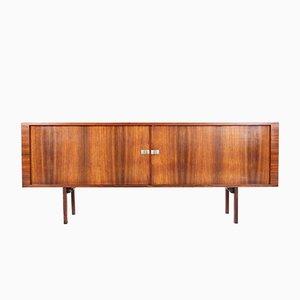 Mid-Century Danish Rosewood Sideboard, 1960s
