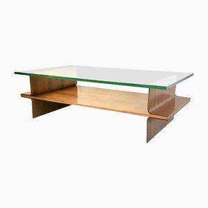 Coffee Table from Fontana Arte, 1960s