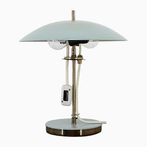 Lampada da tavolo Mid-Century, anni '70