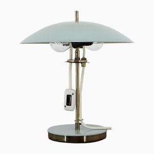 Mid-Century Table Lamp, 1970s
