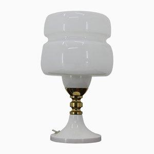 Vintage Tischlampe von Drukov, 1980er