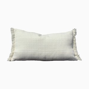 Lipari Pillow from Sohil Design