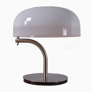 Ecolight Tischlampe von Gaetano Sciolari für Valenti Luce, 1970er