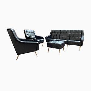 Living Room Set from Erton, 1960s