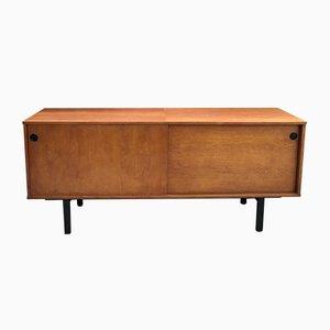 Sideboard, 1960s