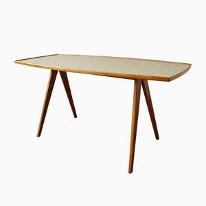 Table Basse par Mobel Mann, années 60