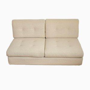 Sofa von Mobilier International, 1970er