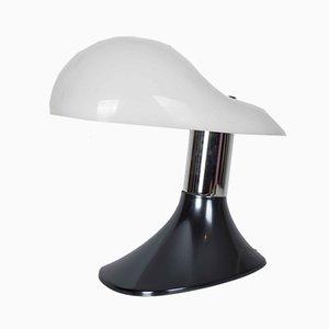 Lampe de Bureau Space Age, années 70