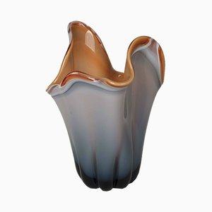 Moderne Vase, 1970er
