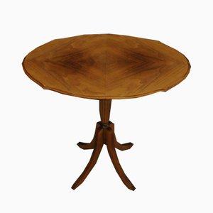 Table Basse Vintage par A. B. Andersson, années 60