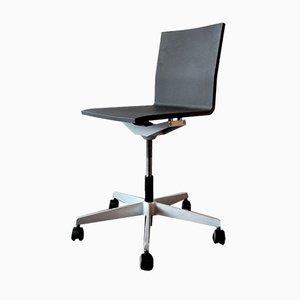 Chaise de Bureau par Maarten Van Severen pour Vitra, Suisse, 2000s