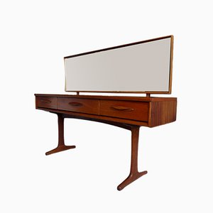 Mid-Century Dresser from Austinsuite