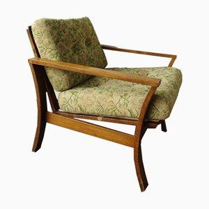 Club Chair, 1970s