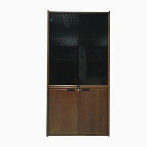 Regal von Hans von Klier für Olivetti Synthesis, 1980er