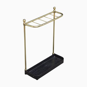 Antique Rack